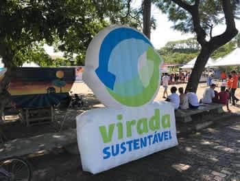 Reciclagem de Resíduos Região de Campinas